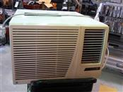 GE Air Conditioner AEH18DLG1